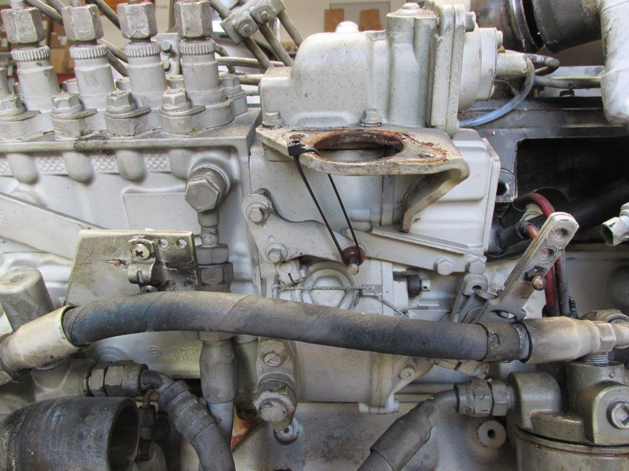 ga-z97-hd3 how to turn off turbo boost