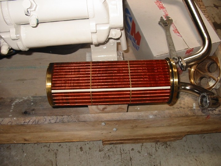 7 3 Engine Block Heater Removal 7 Free Engine Image For