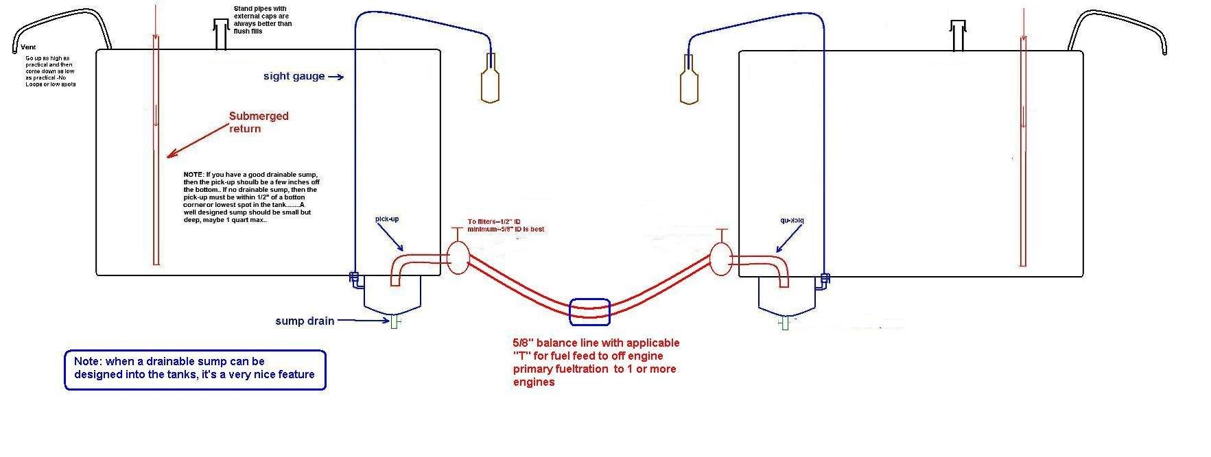 2008 Kawasaki Teryx Wiring Diagram Trusted Case 1845c U2022 For Free