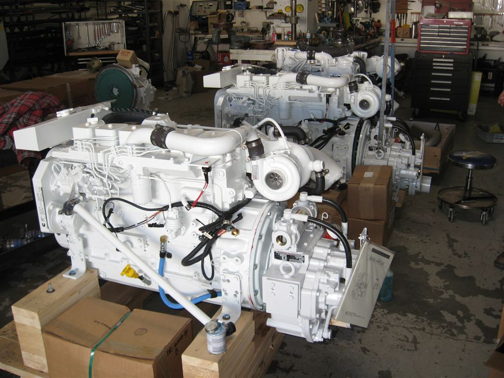 Search Results Replace O Ring Or Seal On 7 3 Turbo Diesel Oil Pump